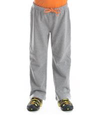 Dětské kalhoty Skaro ALPINE PRO