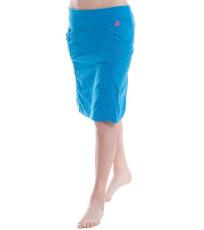Dámská sukně ABODANCE 2 ALPINE PRO