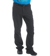 Pánské kalhoty Carb ALPINE PRO