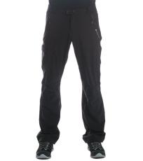 Pánské kalhoty Logan ALPINE PRO