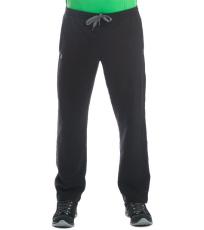Pánské kalhoty Skar ALPINE PRO