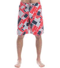 Pánské šortky SEPP 2 ALPINE PRO