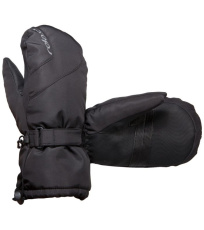Lyžiarske rukavice CLOE RELAX