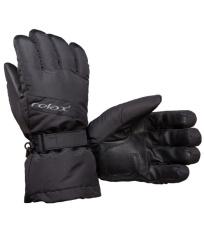 Pánske lyžiarske rukavice COBALT RELAX