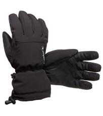 Lyžařské rukavice CAEN RELAX