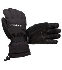 Pánské lyžařské rukavice COUL RELAX