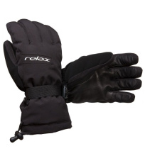 Pánske lyžiarske rukavice COUL RELAX