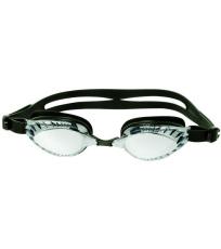 Plavecké brýle RELAX