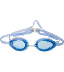 Plavecké okuliare RELAX