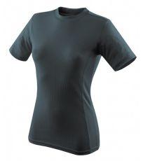 Dámské triko COOLYX L 12 HANNAH