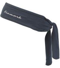 Vázací čelenka FS-757 Finmark