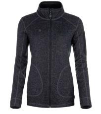 Dámský sportovní svetr GAREN LOAP
