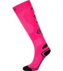 Univerzální kompresní ponožky PANAMA KILPI