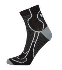 Unisex ponožky MIDDLE KILPI