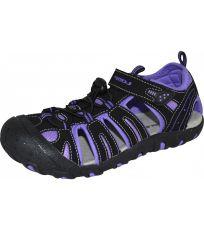 Detské sandále INITY LOAP