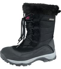 Dámská zimní obuv NORTH WIND WM ALPINE PRO