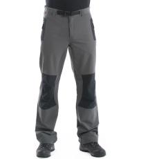 Pánské softshell kalhoty CARB ALPINE PRO