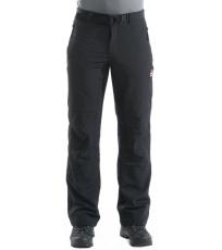 Pánské zateplené softshell kalhoty CARB II ALPINE PRO
