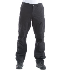 Pánské zateplené kalhoty NORBERTO II ALPINE PRO
