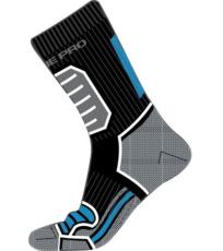 Uni ponožky LIVET ALPINE PRO