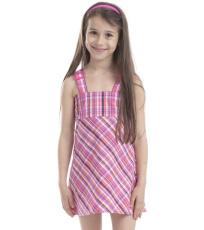 Dětské šaty ORIANNA ALPINE PRO