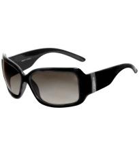 Slnečné okuliare Corsika RELAX