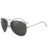 Sluneční brýle RELAX