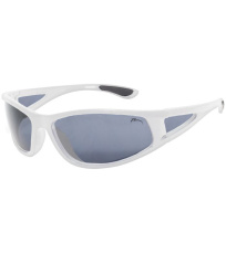 Slnečné okuliare na šport Mindano RELAX