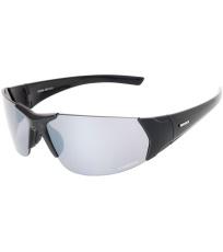 Sluneční brýle sportovní Mohu RELAX