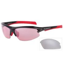 Sluneční brýle sportovní Sainte RELAX