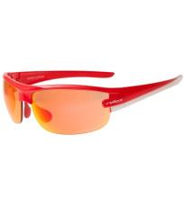 Sluneční brýle sportovní Beg RELAX
