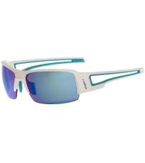 Sluneční brýle sportovní Jesso RELAX