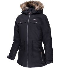 Dámska zimná bunda DARONIA ERCO