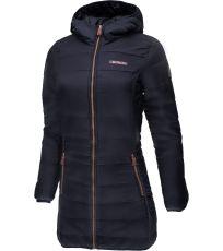 Dámsky zimný kabát KAIRA ERCO