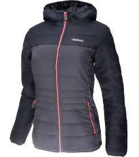 Dámska zimná bunda LIA ERCO