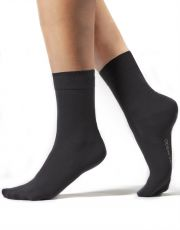 Ponožky klasické 82003-MxC GINA