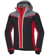 Pánská lyžařská bunda LONGIN NORTHFINDER
