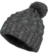Zimní čepice TAMI-W KILPI