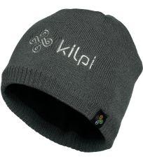Zimní čepice CAMO-M KILPI