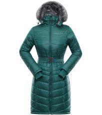 Dámsky zimný kabát THERESE 2 ALPINE PRO