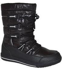 Dámská zimní obuv JOSS LOAP