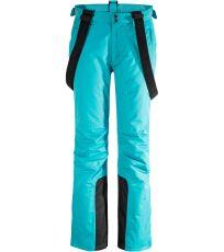 Dámské lyžařské kalhoty Outhorn