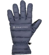 Unisex rukavice LEZET ALPINE PRO
