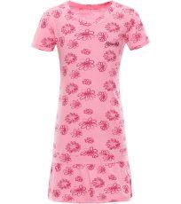 Dětské šaty CHENOO 2 ALPINE PRO