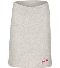 Dámská sukně MANIQUA 2 ALPINE PRO