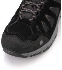 Uni outdoorová obuv CHELIN ALPINE PRO