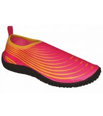 Dětské boty do vody TESENA KID LOAP