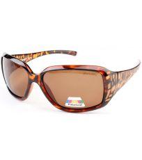Sluneční brýle s polarizačními čočkami D610 DIVISION