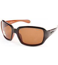 Sluneční brýle s polarizačními čočkami D632 DIVISION