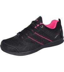 Dámska outdoorová obuv CODE W LOAP